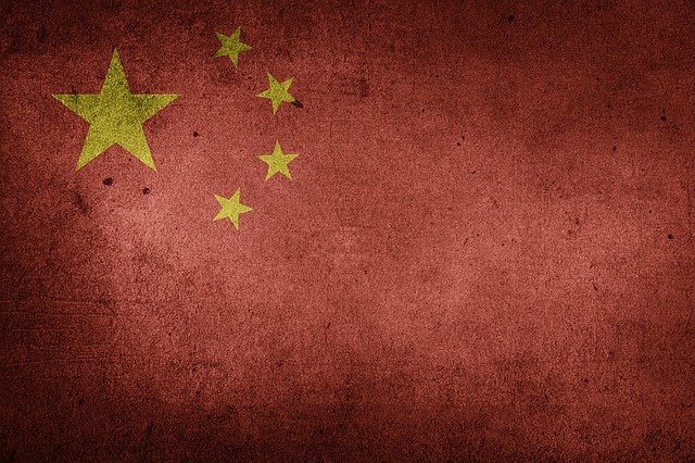 Geschützt: 2049: China's Strategy to Replace America as the Global Superpower