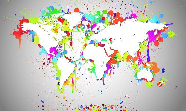 Geschützt: Geschäftsmodelle erfolgreich Internationalisieren