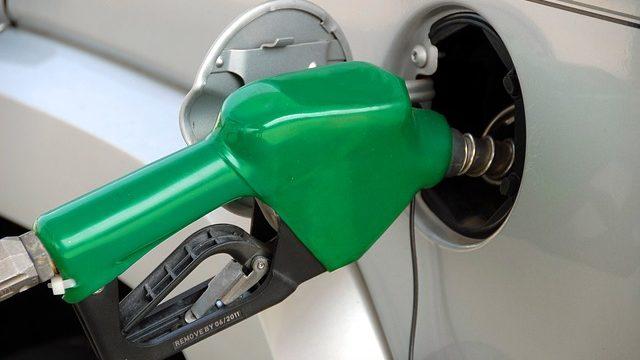 Geschützt: Dieselgate – Auswirkungen und Bedeutung für die deutsche Automobilindustrie